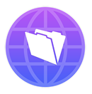 FM_WebDirect_131x130
