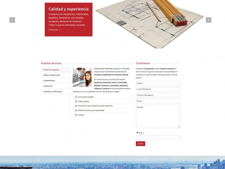 SmartCo expertos en FileMaker y Web