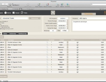 SmartCo aplicaciones a medida y web