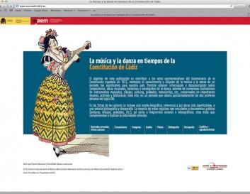 INAEM_Musicadiz1812
