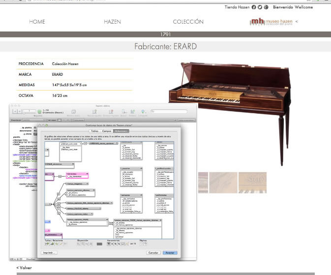 Museo_Hazen_FileMaker
