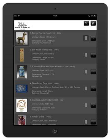 museo_iPad