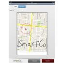 Dibujo_iPad_html