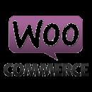 Logo_Woo