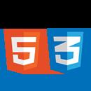 Logo_html