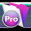 fm_pro