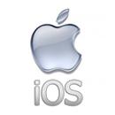 iOS_iPad